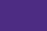 pdcflow_logo_vertical_purple
